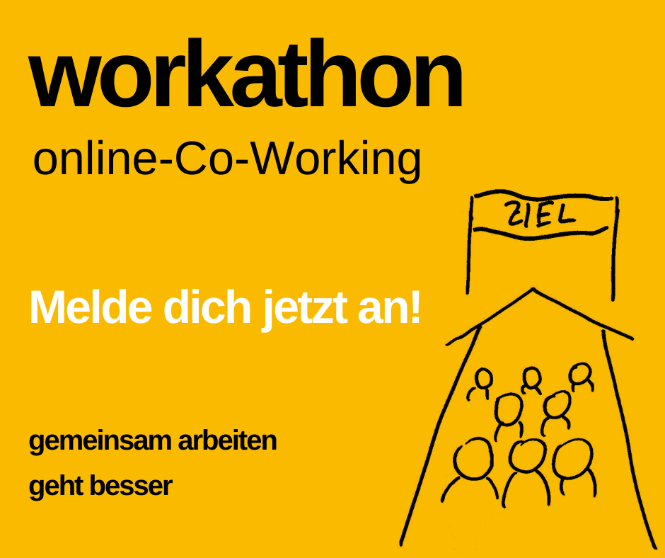 Link zum Online-Meeting