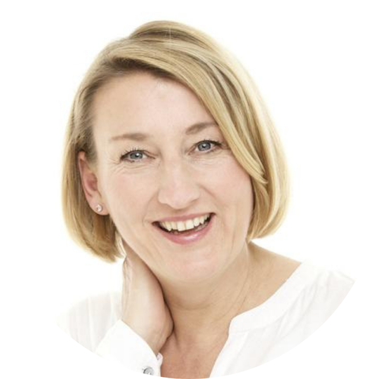 Sabine Bimmler